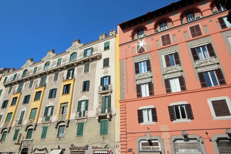 Roma_Italia_1