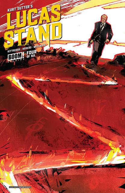 29765188226_908d822390_z ComicList Preview: LUCAS STAND #4