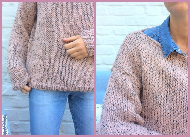 tweed knitwear (collage1)