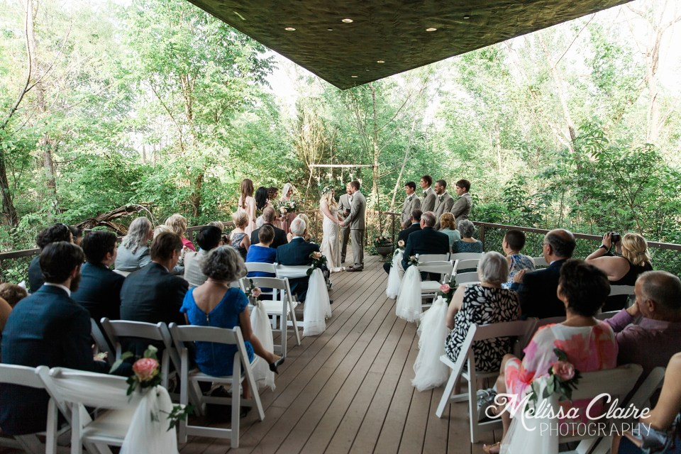 trinity_river_audubon_center_wedding_0032