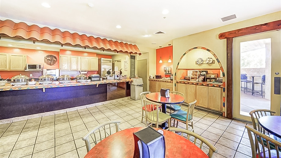 BEST_WESTERN_PLUS_INN_SEDONA-Sedona-Interior_view-24-165425