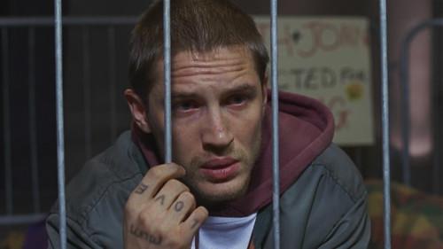 斯圖爾特:倒帶人生Stuart: A Life Backwards (2007)_湯老濕的肉體和靈魂都獻給了這部電影 – 經典電影網