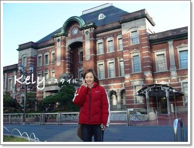 日本》東京 – 八戶 – 函館 – 札幌大通公園之北海道走走篇☆Travel in HOKKAIDO‧JAPAN