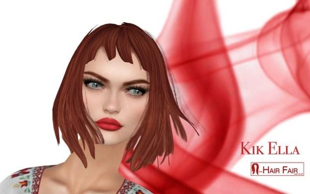[kik]hairElla1(Auburn)_001