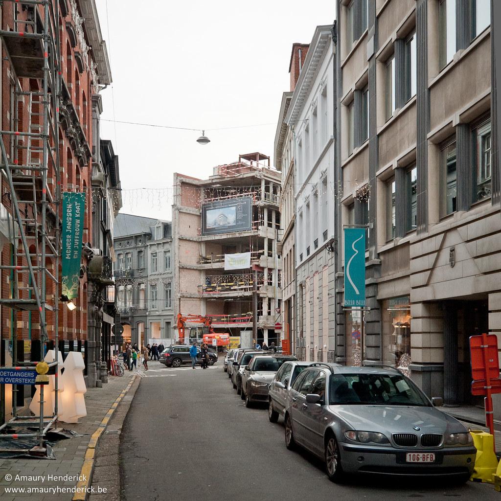 ADH Binnenstad 2014-01-05 020.jpg