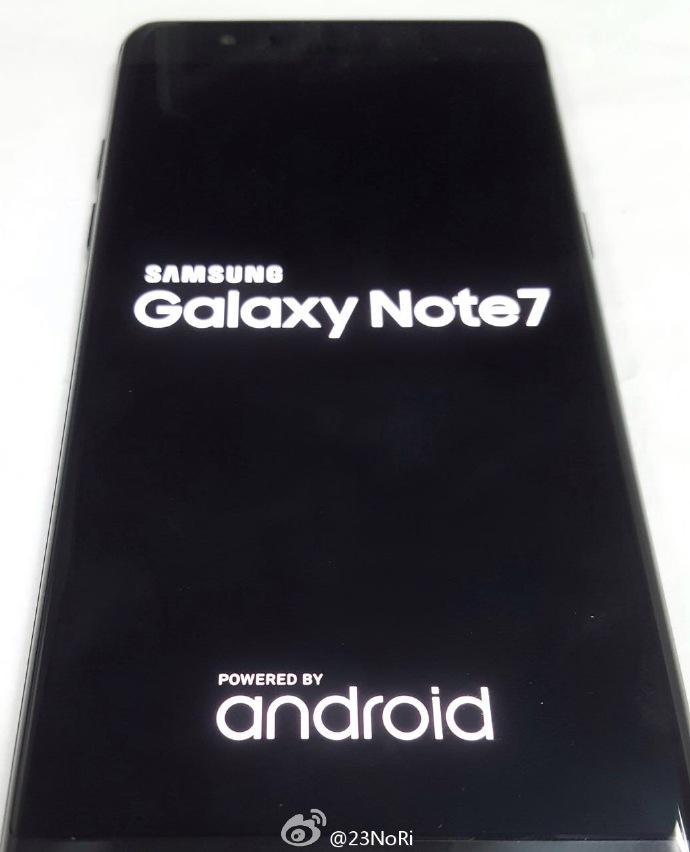 Galaxy-Note-7-iris_a