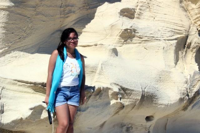 Kapurpurawan Rock Formation - jhanzey.net
