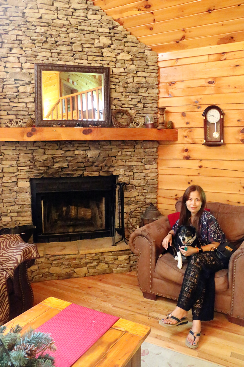log-cabin-livingroom-fireplace-14