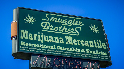 Marijuana Mercantile-001