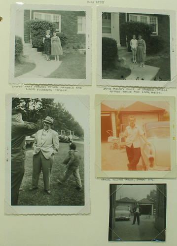 Taylor Family Archives 1-127