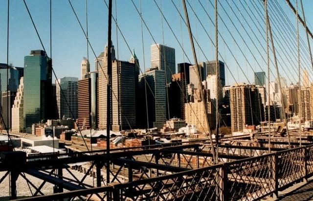 Nueva York001
