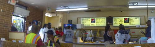 OJ's Diner-004