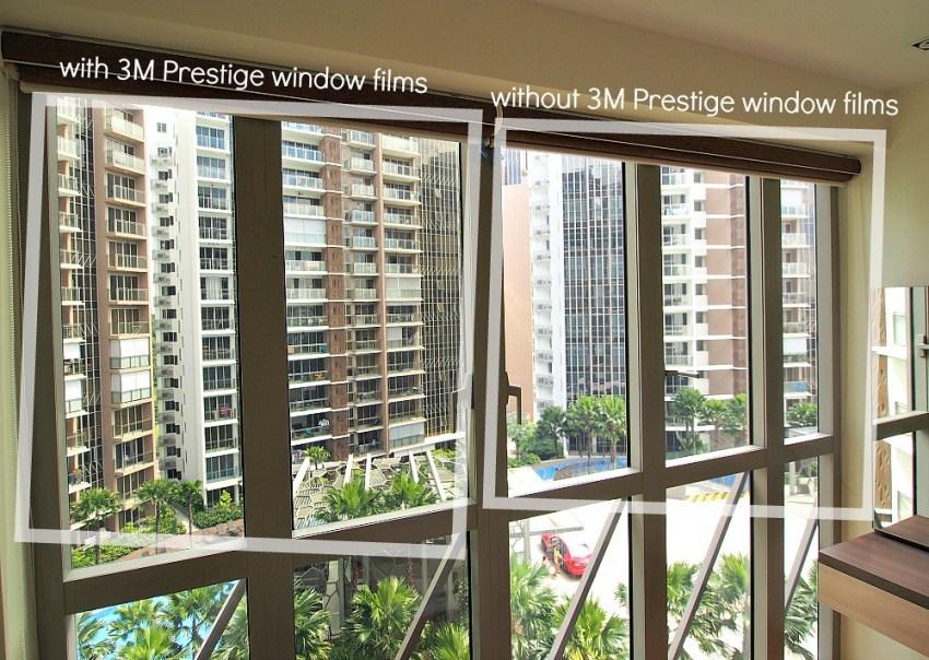 Window pane 2
