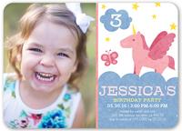 3rd birthday invitations shutterfly