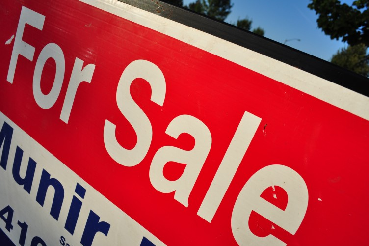 Image result for Mortgage rules likely to curtail buying of new homes in Ireland,