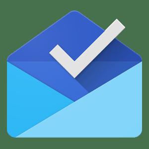 InboxByGoogle