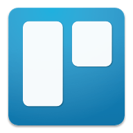 Trello label upgrade – UI fine tuning