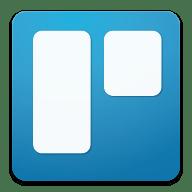 Trello label upgrade – UI fine tuning
