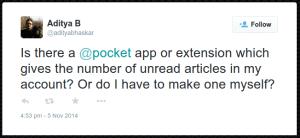 Pocket-tweet-1
