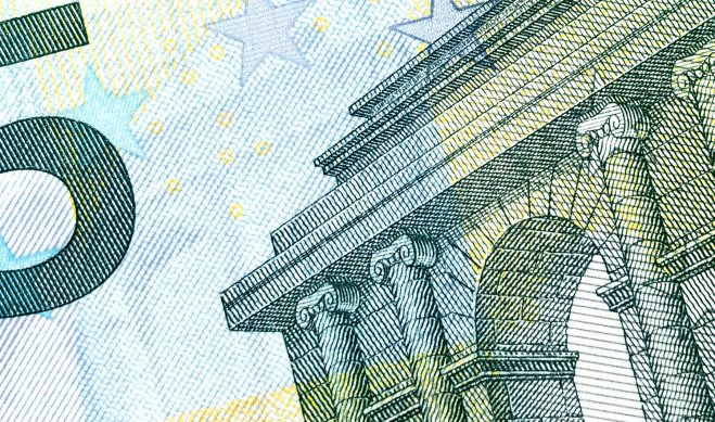 Currency - Money - Economics - Fiscal - Monetary