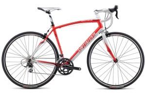 specialized-secteur-comp-2011-road-bike