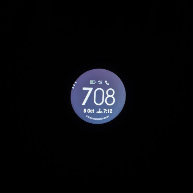 PXL_20201008_060849782.jpg