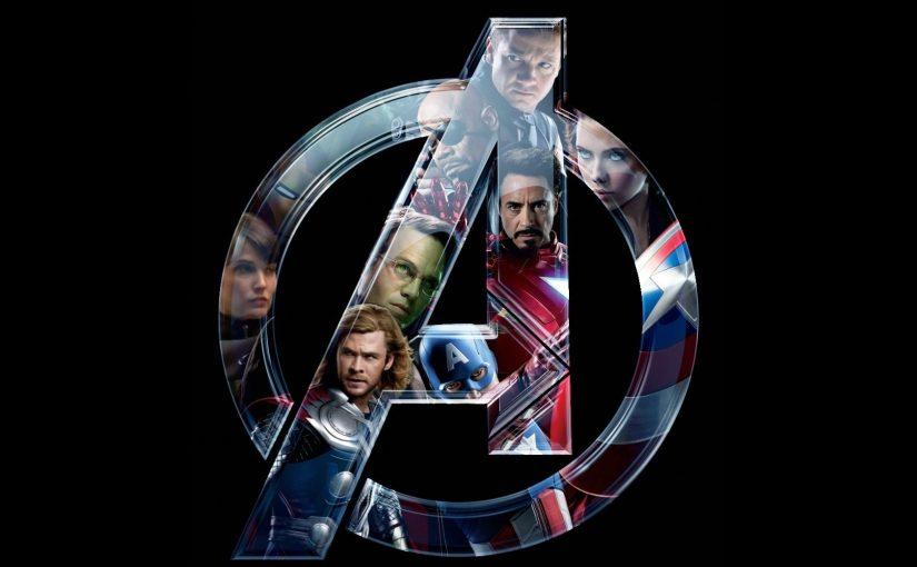 Marvel's Defenders