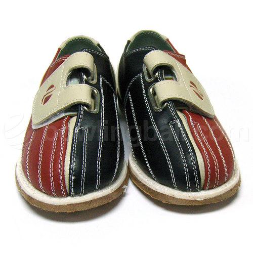 Kids Bowling Shoes Size 12