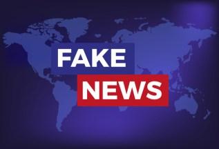 angela-merkel facebook pressefreiheit zensur fake news