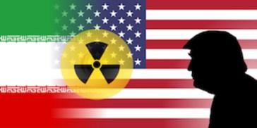 europa-politik iran europa nahost-konflikt sanktion donald-trump