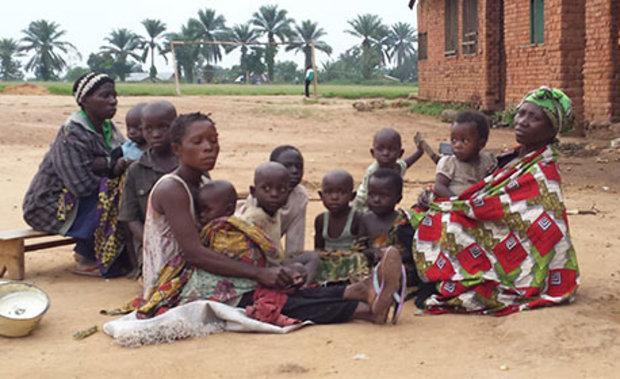 afrika christentum christenverfolgung