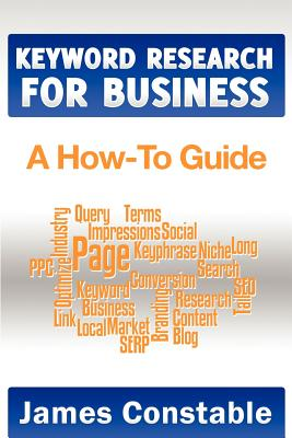 Keyword Research for Business: A How-To Guide