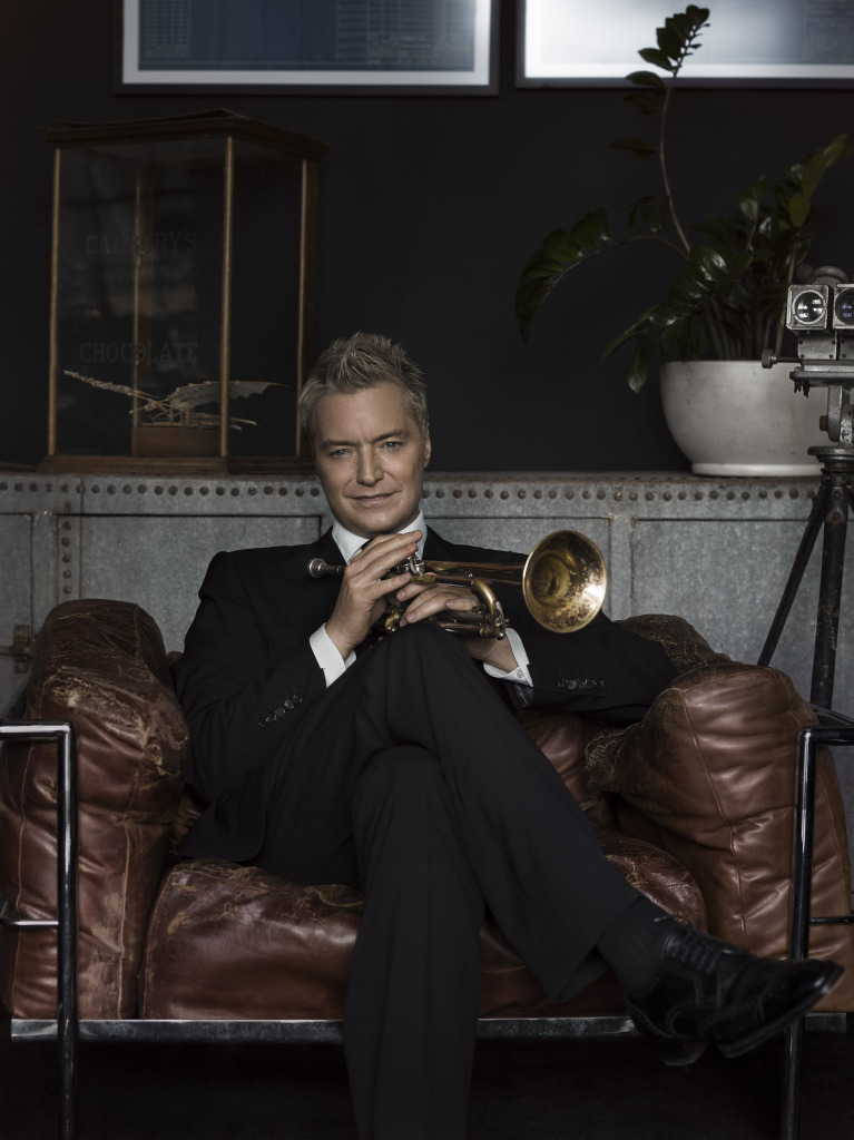 Genlux_Chris_Botti_Portrait1328_WIP_5_Final_Flat