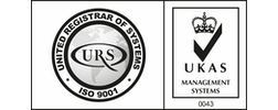 ISO 9001_UKAS_URS_small