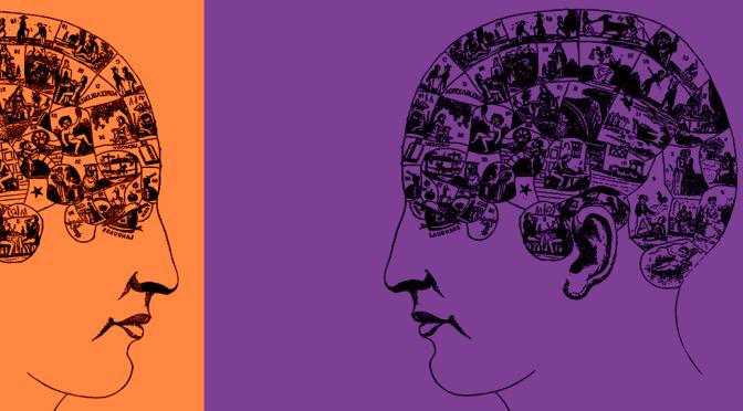 évaluation neuropsychologique