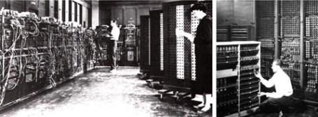 ENIAC 1946