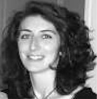 Deborah Sebbane