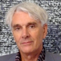 Jean-Luc Roelandt