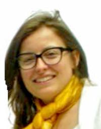 Kathleen Turmaine