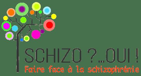 schizo-oui-logo