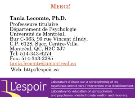 Tania Lecomte - diapo 34