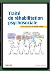 traité de réhabilitation psychosociale - vignette
