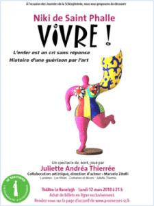 vivre-theatre