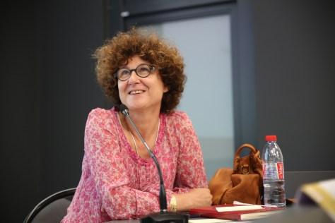 Antonella Bonafos