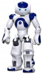 Nao (robot)