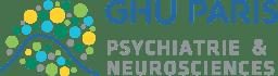 logo-ghu