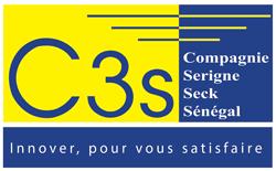 C3s Sénégal