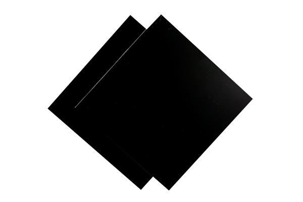 C3S-20263-20-469-20470 Image
