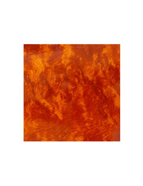 C3S-20407 Image