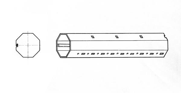 C3S-30011-30012-30016 Image